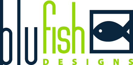 BluFish Designs